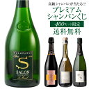 """【送料無料】高級シャンパンを探せ!第39弾!! """"トゥルベ!..."""