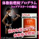 『GNLab エッセンシャル・スクエア(粉末 Mボトル:192g:60食分)』