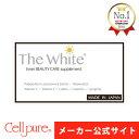 ▼ヒルナンデスで紹介▼【The White(ザホワイト)/皮...