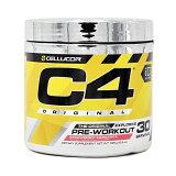C4OriginalExplosivePre-Workout,StrawberryMargarita,30Servings