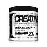 Creatine,Unflavored,72Servings12.69oz