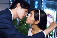 【23%OFF/送料無料】イタズラなKiss〜LoveinTOKYO<ディレクターズ・カット版>【3000セット初回限定版】DVD-BOX1+2のセット