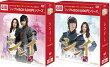 シンイ-信義-DVD-BOX1+2のセット<シンプルBOX5,000円シリーズ>