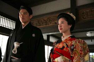 連続テレビ小説「花子とアン」完全版DVD-BOX3(5枚組)