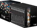 プロフェッショナル 仕事の流儀 第6期 DVD-BOX