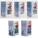 ★送料無料【送料無料】プロジェクトX 挑戦者たち DVD-BOX 1〜5のセット