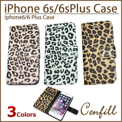 70942d153c 【最棒の】 正規品 gucci ipadケース,amazon iphone 4ケース gucci 国内出荷 一番新しいタイプ