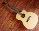 Morris《モーリス》 FC-60 アコースティックギター(エレアコ) 【USED】【中古】