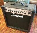 Marshall 《マーシャル》 MG15CFX ギターアンプ (コンボ)【USED】【中古】