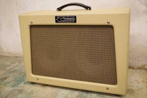 CARR 《カー》 Rambler 10×2 Combo ギターアンプ(コンボ) 【USED】【中古】