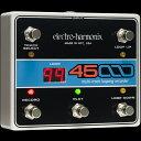 【送料無料】Electro-Harmonix エレクトロ・ハーモニックス 45000 Foot Controller エフェクター(フットコントローラー)