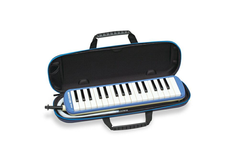鈴木楽器製作所『メロディオンケースFA-32B用ケース』