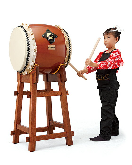 太鼓用アクセサリー・パーツ, 太鼓台 SUZUKI HD-Y34L ()