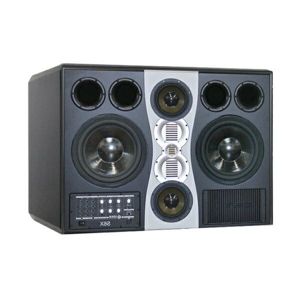 DAW・DTM・レコーダー, その他 ADAM Audio SX Series S6X (1)