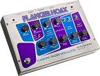 【送料無料】Electro-Harmonix 《エレクトロ・ハーモニクス》 Flanger Hoax エフェクター(フェイザー)