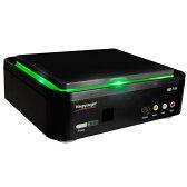 【化粧箱無し/破損・30日保証】《送料無料》ゲーム/ビデオキャプチャーユニット HD PVR GAMING EDITION CENTURY/センチュリー[HD-PVR-G]