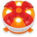 《送料無料》SwapColorLEDライトオレンジ[SCL1-OR]