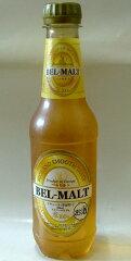 ビール王国ベルギーならではのコクと飲みごたえ!【ベルギー発ペットボトルのビール】ベルギー...
