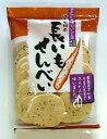 【青森の味】【八戸銘菓】いずもり長いもせんべい140g - セプ・ドール 楽天市場店