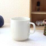 陶器製青茶スパイラル高台カップワイングラス焼酎日本酒ロックグラスお猪口おちょこ美味しく飲む北欧オシャレ手に馴染む国産美濃焼