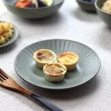 ラズベリーシリアルボウル14.5cm透明感のある白磁に北欧風デザイン♪朝ごはんモーニングボールサラダボール欧風カフェ食器