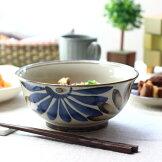 エクストラライト丸ランチプレート小ブルー軽い軽量丸皿持ちやすい仕切り皿白磁女性にオススメ国産美濃焼