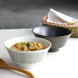サンライズフルーツボールイタリアの雰囲気を感じます♪小鉢小椀シンプルカフェ食器美濃焼