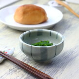 アニマルスポーツ湯呑み国産美濃焼湯飲み湯のみ湯呑ゆのみコップカップ茶お茶シンプル白い食器陶器食器カフェ陶磁器シンプルおしゃれオシャレかわいいカワイイ