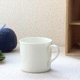 デミタスminiクリームマグカップml日本製美濃焼マグマグカップ小さめデミタスサイズオフィスコーヒーコーヒーカップ紅茶喫茶店大容量イタリアンフレンチ白