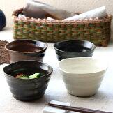 たっぷり枝豆鉢おうちで居酒屋さんの雰囲気が味わえます♪