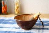 お手ごろサイズのすり鉢 赤ちゃんの離乳食用にも 擂り鉢 胡麻すり 鍋料理 鉢のみ ゴマすり 小さめで扱いやすい 定番商品 国産 瀬戸焼 訳あり