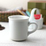 MaCopineアルル茶碗雑貨屋さんのかわいいお茶碗♪