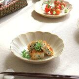 モチーフ13cmマルチボール北欧テイストが好きな方へ♪小鉢煮物椀かわいい欧風モチーフシリーズ