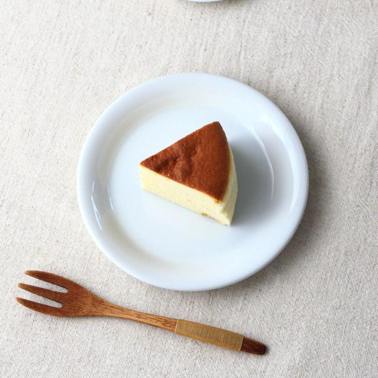 食器, 皿・プレート  16.5cm 6