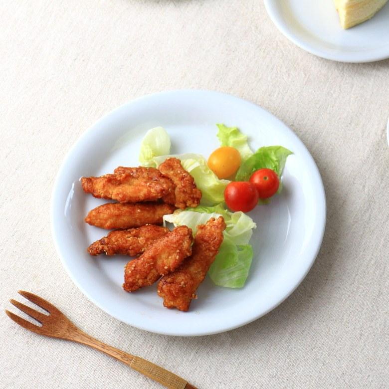 食器, 皿・プレート  23.5cm 9