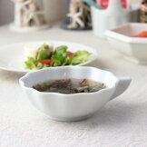 マリーマルチカップ140ml日本製美濃焼スープカップカップミルクティーティーカップ持ち手がかわいい紅茶コーヒー白表示在庫限り食器うつわ器皿お皿陶器磁器
