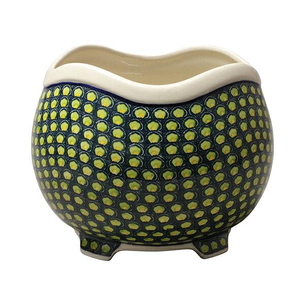 食器, その他 (()Ceramika Artystyczna)