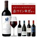 [高級ワイン限定]赤ワイン シャンパーニュ ガチャ 限定200本!![W]