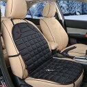 Artina アルティナ スタンダードシートカバー 9605 ブラウン モコ MG33S