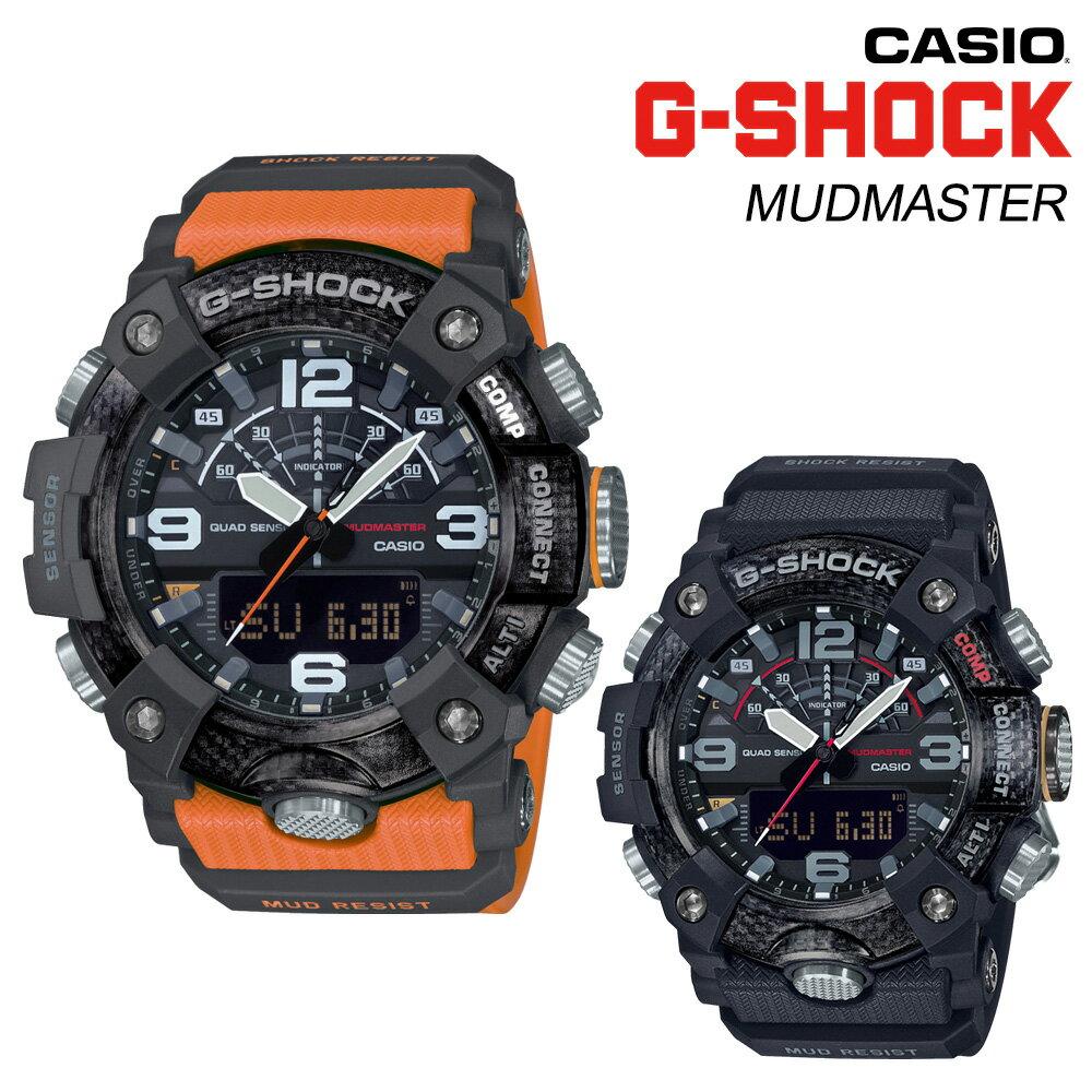 腕時計, メンズ腕時計  CACIO G-SHOCK G Bluetooth GG-B100-1AER GG-B100-1A9ER ( GG-B100-1AJF GG-B100-1A9JF)