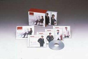 石原裕次郎シングルベスト100(CD)【演歌・歌謡曲 CD】
