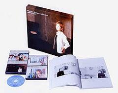 ソロデビュー・アルバム「ひとりあるき」~「method」まで、いままでに発売された26枚のオリジナル・アルバムの楽曲と、「ジョニィへの伝言」をはじめとするソロデ…高橋真梨子全集(CD)