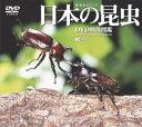 人気の昆虫100種超を全編フル動画で一挙収録!独自改造のビデオカメラや撮影技術に浮かび上がる...