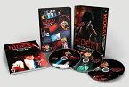 DVD BOX 「HIDEKI NHKCollection 西城秀樹〜若さと情熱と感激と〜」
