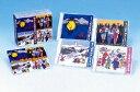 懐かしの「歌声喫茶」愛唱歌集(CD)【演歌・歌謡曲 CD】