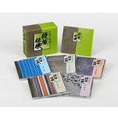 男の浪漫股旅任侠【演歌・歌謡曲CD】