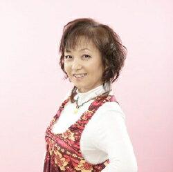 アニメソングの女王、堀江美都子の歌手生活40周年記念盤第2弾!!ミッチの魅力をぎっしりと詰め...