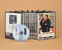 米朝上方話芸の至宝を集大成!! 桂米朝師匠の抱腹絶倒の名人落語。たくさんの独演会の中から、リクツ抜きに楽しめるネタばかりを厳選し、収録しました。特選 米朝落語全集 第一期(DVD)