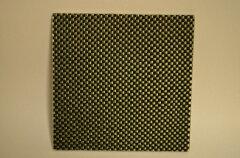 ☆オープン記念☆カーボン板,1,800x800mmサイズです。素材9種類、サイズ6種類があり、オーダ...