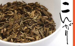 緑茶 茶葉 煎茶 低カフェイン リーズナブルなのにアロマの様に香るスーパー日本茶★テレビで話...